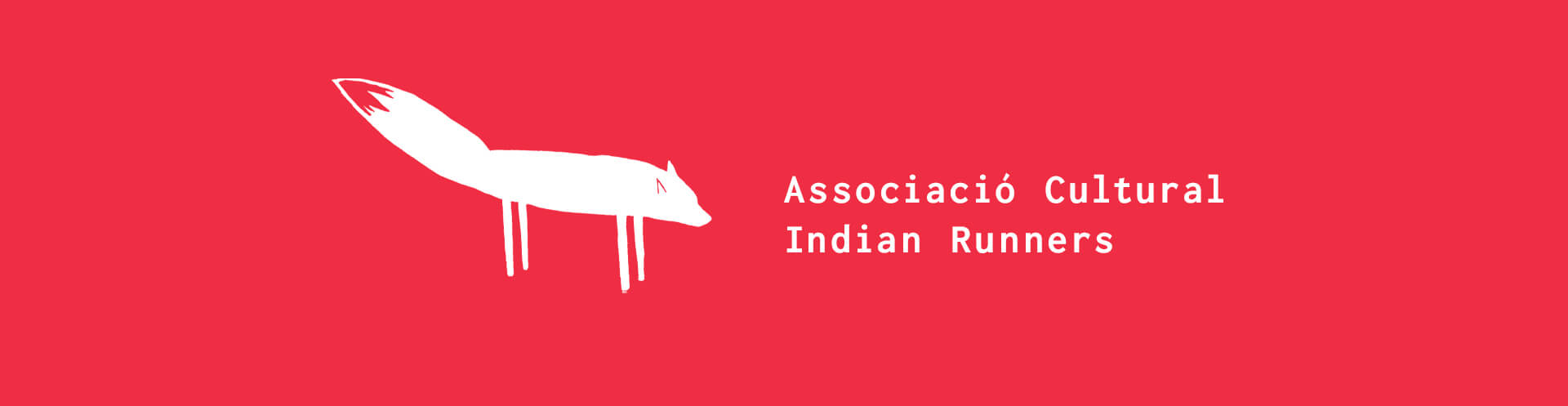 Associació Cultural Indian Runners